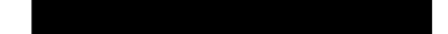 yuyanakata